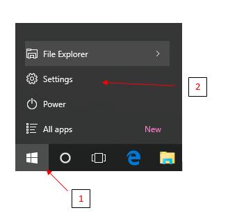 Steps-1-and-2-Windows-10-Power-Saver
