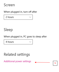Step-5-Windows-10-Power-Saver