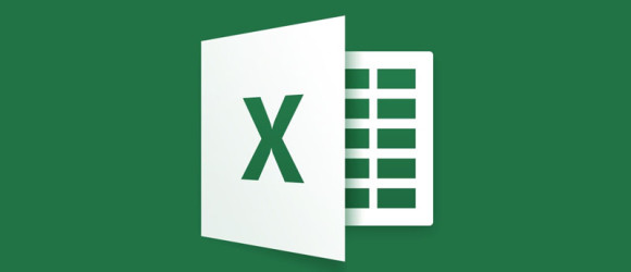 logo_microsoft_excel-580x250