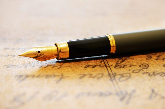 50 Epic Jargon Solutions for Better Writing